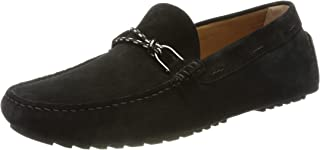 BOSS Driver_mocc_3esdc, Mocassin Homme