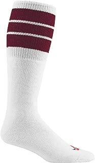 Men's King Tube Knee High Classic Sport Sock