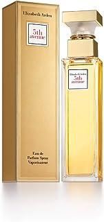 Elizabeth Arden 5th Avenue Eau De Parfum, 30ml