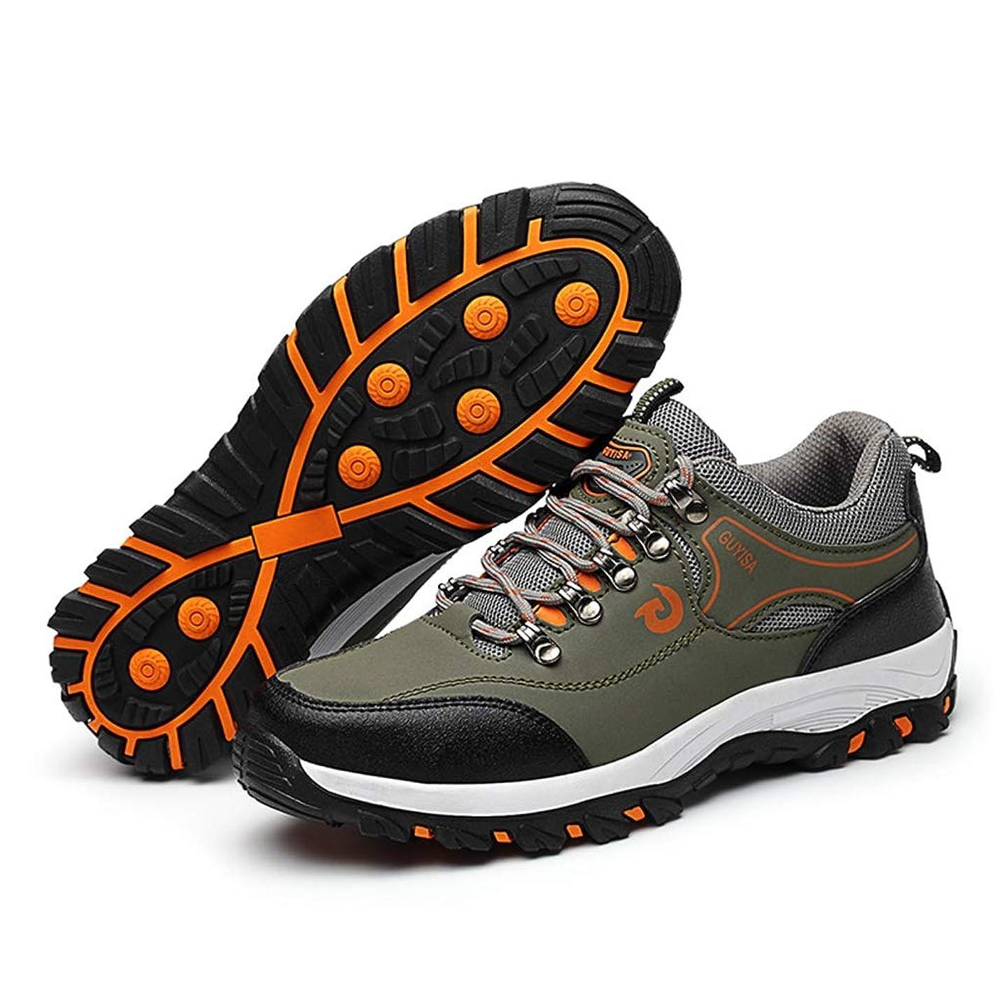 と弱点句読点安全靴 作業靴男性通気性消臭軽量アンチダニ防止ピアス耐摩耗性安全鋼つま先安全靴 安全靴 スニーカー (Size : 37)