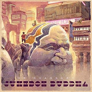 Jukebox Buddha
