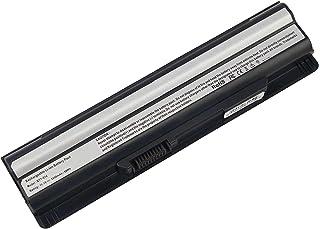 ノートパソコン 交換バッテリー BTY-S14 for MSI GE620DX GE70 GE70H GP60 Series GE60 GE70 CR41 CX61 CR70 BTY-S14 BTY-S15 GE60 GE70 CR41 CX6...