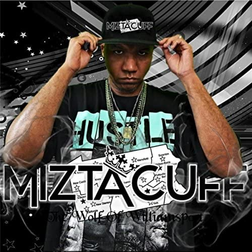 MiztaCuff