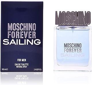 Moschino Moschino Forever Sailing for Men 100ml Eau de Toilette