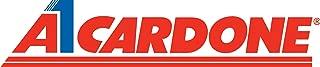 Cardone Select 66-4166 New CV Axle (Drive Axle)