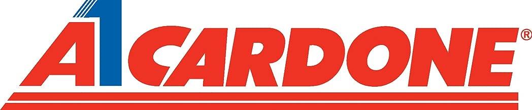 Cardone Select 66-3324 New CV Axle (Drive Axle)
