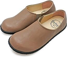 [ジョイウォーカープラス] スリッポン レディース すりっぽん カジュアルシューズ ぺたんこ靴 コンフォート CA201
