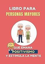Mejor Libros Para Abuelos de 2021 - Mejor valorados y revisados