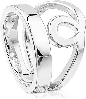 60aab5d88d9b Amazon.es: anillo tous