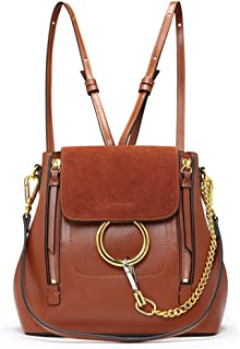 Best chloe faye backpack replica Reviews