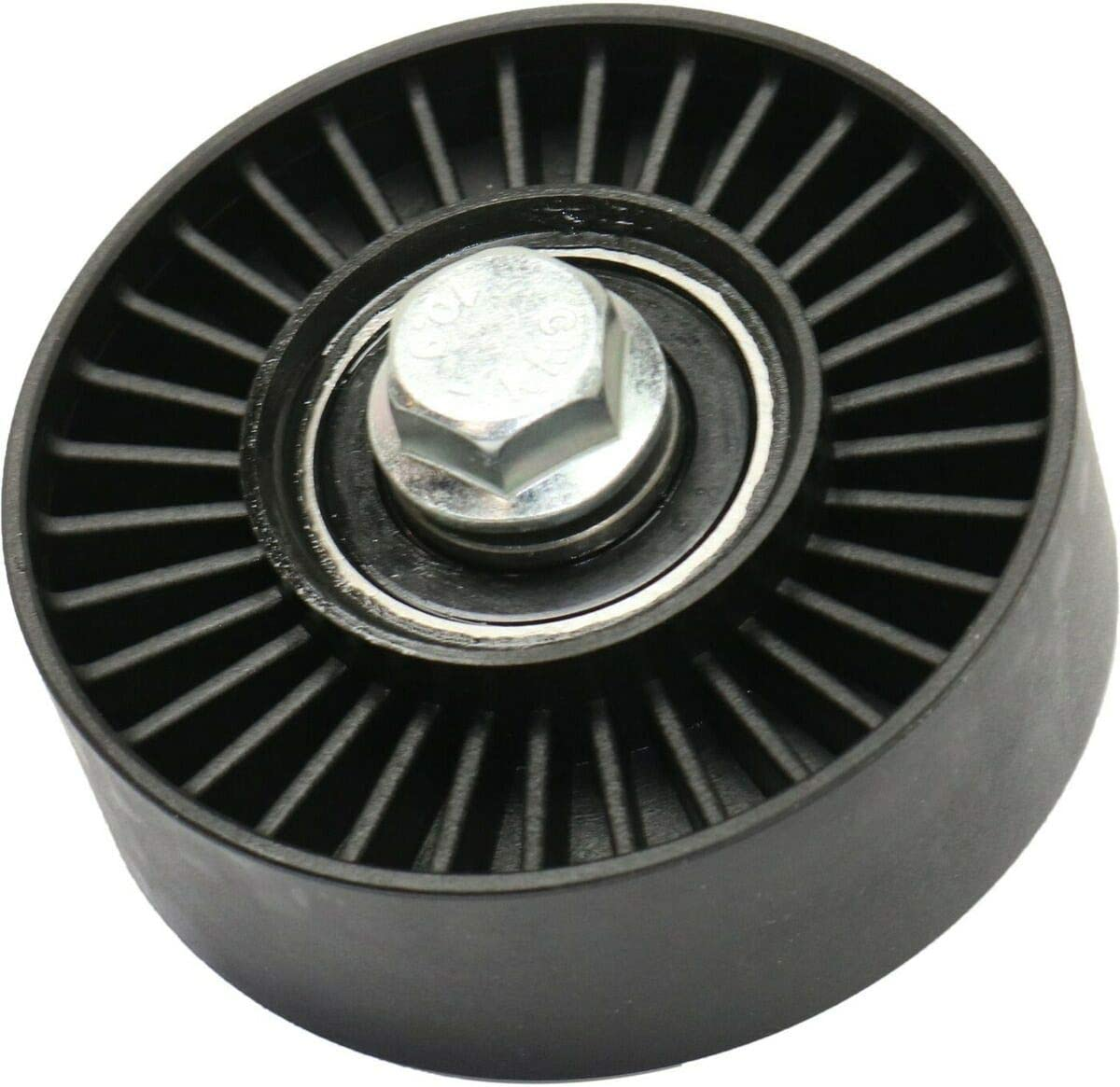 Surprise price Timing Belt Idler Pulley 525 325 Compatible Max 44% OFF 528 330 323 530 328