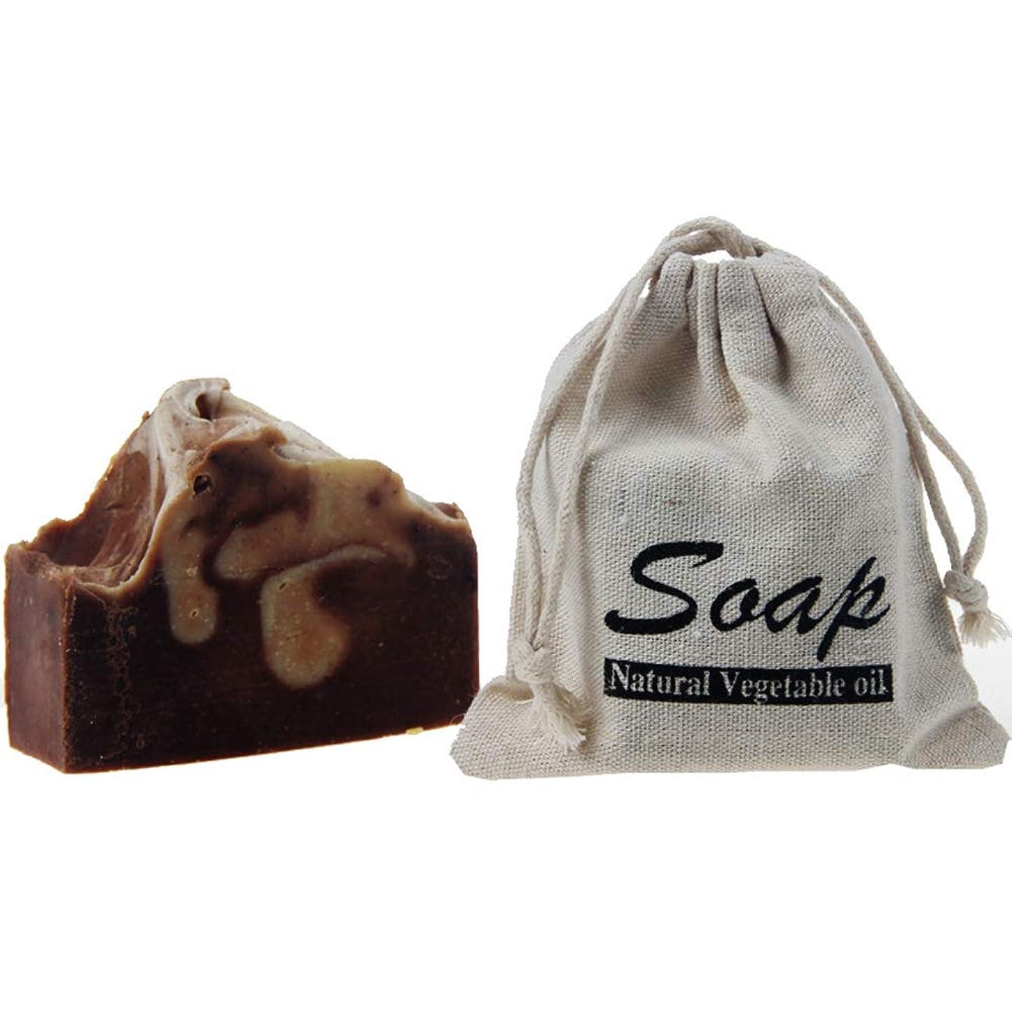 製作株式会社優雅なACHICOO ソープ 手作り石鹸 金箔 モイスチャライジング 栄養 ギフト