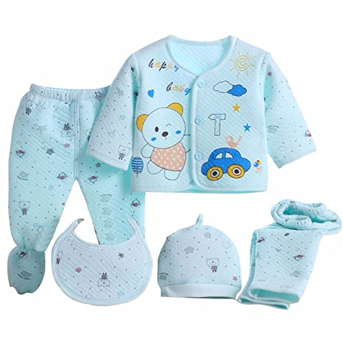 d873eaf13411 New Born Baby Clothes Set  Buy New Born Baby Clothes Set Online at ...
