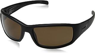Smith Optics Elite Prospect Tactical Glasses