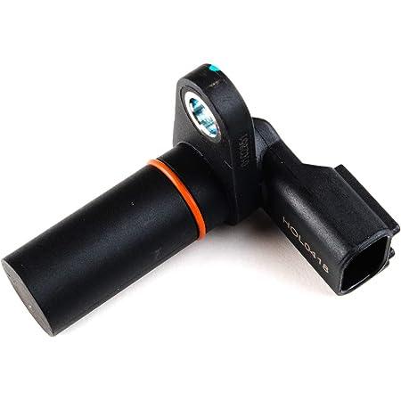Holstein Parts  2CAM0450 Camshaft Position Sensor
