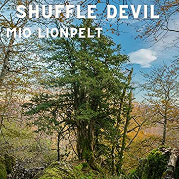 Shuffle Devil