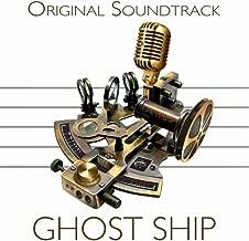 Ghost Ship (Original Soundtrack)