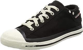 Amazon.co.uk: Diesel - Women's Shoes