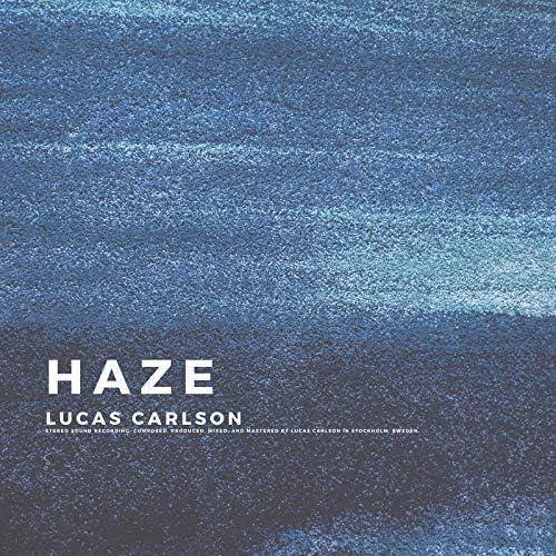Lucas Carlson