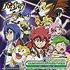TVアニメ「パズドラ」オリジナルサウンドトラック Vol.2 ~炸裂!二天千枚返し編~