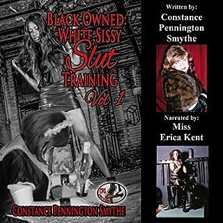 Black Owned: White Sissy Slut Training, Book 1                   De :                                                                                                                                 Constance Pennington Smythe                               Lu par :                                                                                                                                 Erica Kent                      Durée : 4 h et 12 min     Pas de notations     Global 0,0