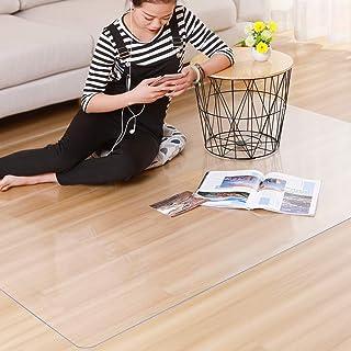 Amazon.com: piso sala