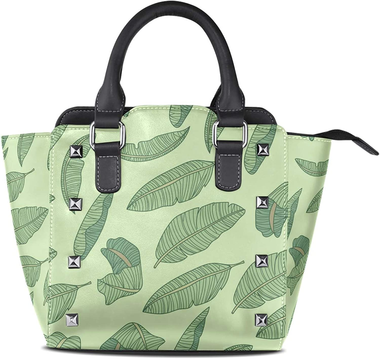 FANTAZIO , Damen Tote-Tasche multi Einheitsgröße Einheitsgröße Einheitsgröße B07NSBL57N  Qualitätskönigin dc888a