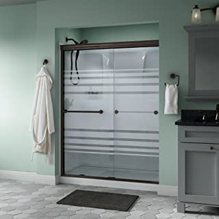 Delta Shower Doors SD3172331 Trinsic 60