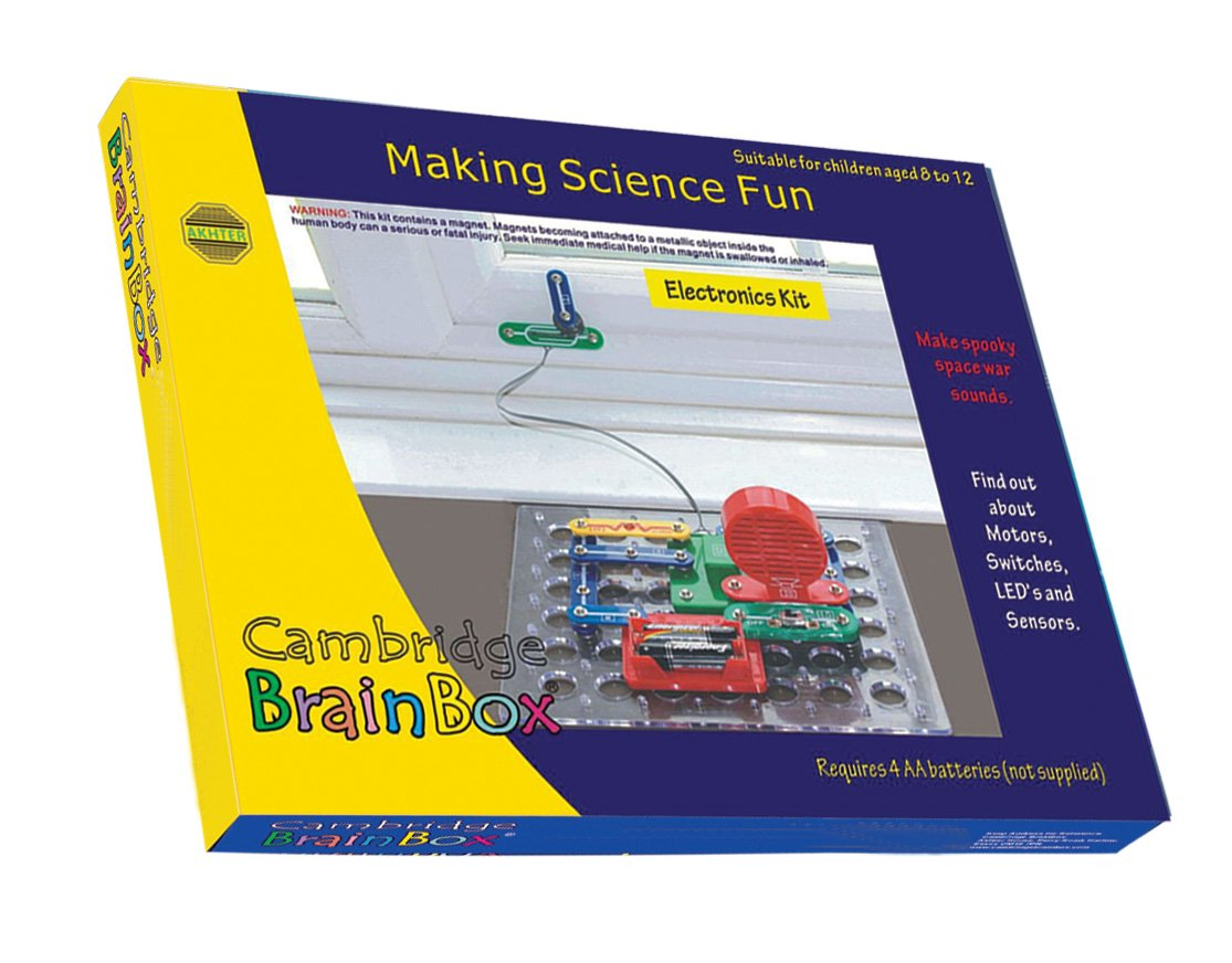 electric circuits for kids amazon co ukTo Get And Worth Every Penny Have Fun Making A Closed Circuit #16