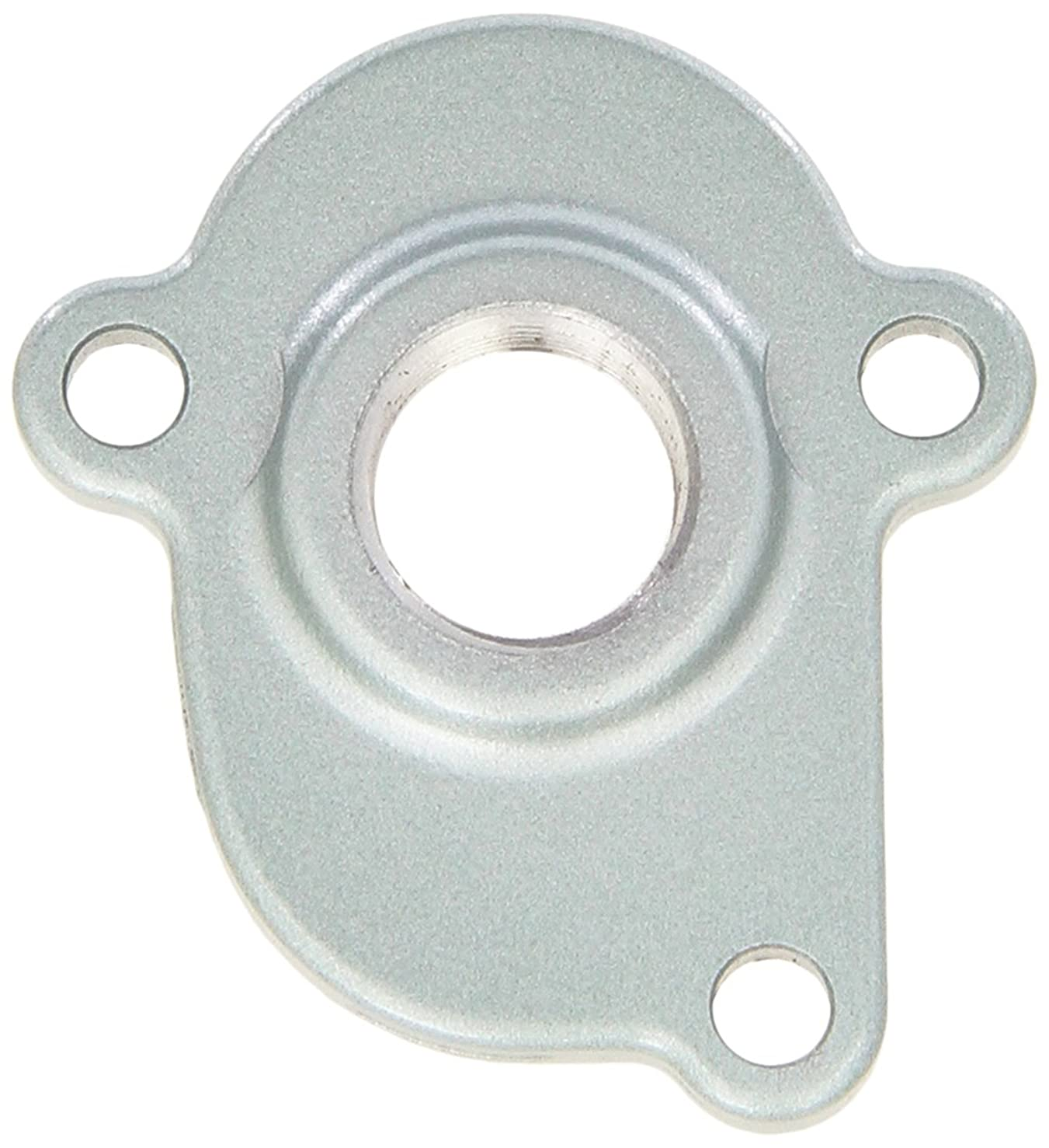 Hitachi 880036 Replacement Part for Power Tool Cap