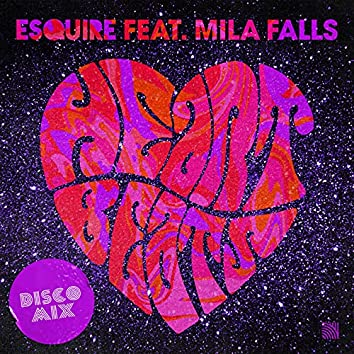 Heartbeats (Disco Mix)