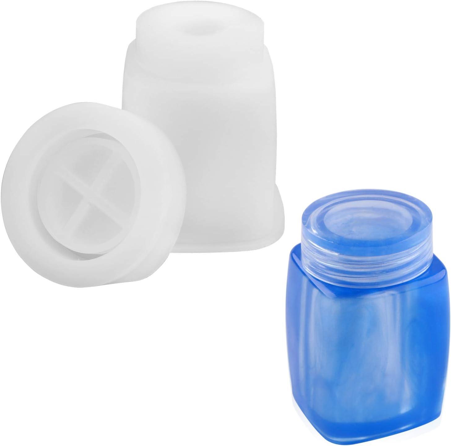 Box Resin Matrix with Lid Max 51% OFF Max 87% OFF Bottle Storage Matr