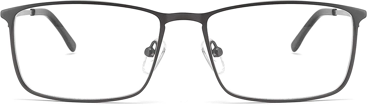 MEDOLONG Anti Blue Light No wi Reading Computer Headache Glasses Super popular specialty store Animer and price revision