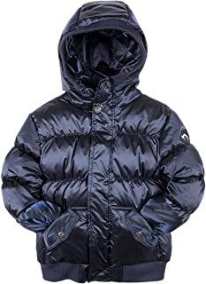appaman baby boy coat