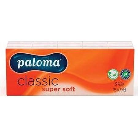 1 /& 10 Packs Pocket Tissues 3 Ply New Embossed Soft Strong White Travel Clean UK