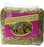 Pettex Meadow heno, 920g