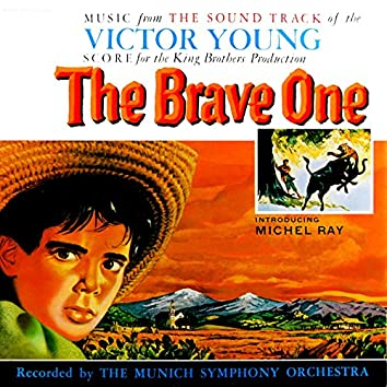 The Brave One (Original Soundtrack Recording)