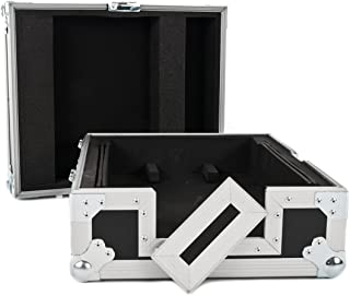 NSP Cases Allen & Heath XONE 42, XONE 62 y XONE 92 mezclador Flight Case