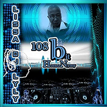 108 Bit HomoNymy