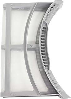 DV56H9000GW//A2 DV56H9000GW OEM Samsung Dryer Lint Filter Screen Trap Shipped With Samsung DV56H9000GP DV56H9000GP//A2