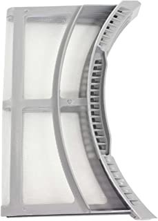 Samsung DC61-02595A Case Filter