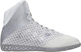 adidas Men's Mat Wizard Hype Wrestling Shoes