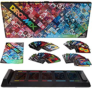 DropMix Music Gaming System (B06XKXMC5Q) | Amazon price tracker / tracking, Amazon price history charts, Amazon price watches, Amazon price drop alerts