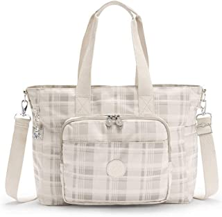 Baby Bags Miri Soft Plaid