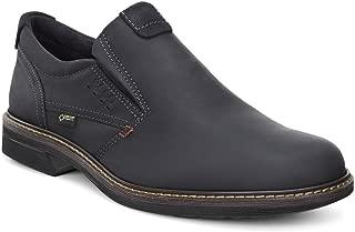Men's Turn GTX Slip-On Loafer