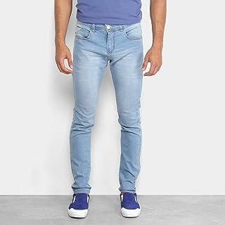 2be4c8309 Moda - Netshoes - Calças / Roupas na Amazon.com.br