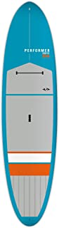 Best bic sports sup Reviews