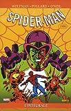 Spider-man - L'intégrale 1980