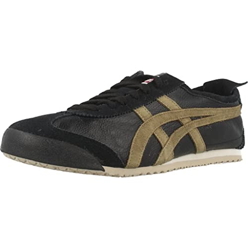 nice shoes cheap for sale new product Onitsuka Tiger Onitsuka Tiger Mexico 66 Vin D2J4L-9086, Men's Hi ...