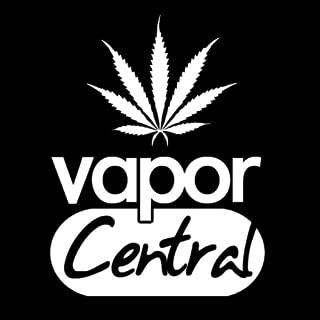 Vapor Central